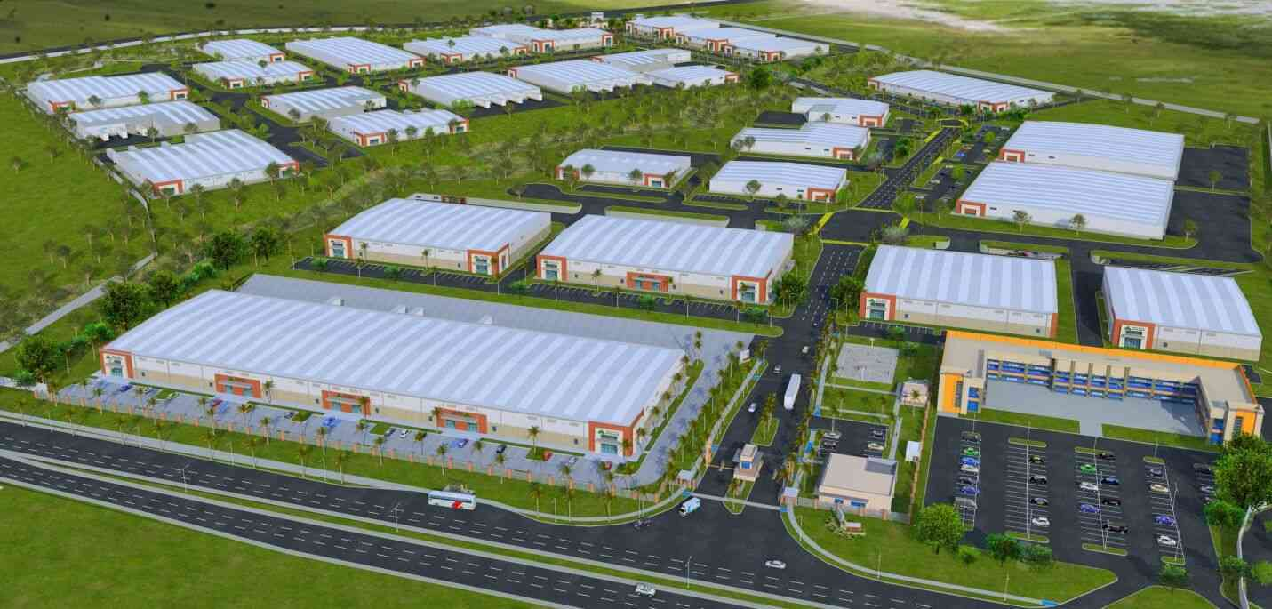 Logistics-Park-Infrastructure-1-1
