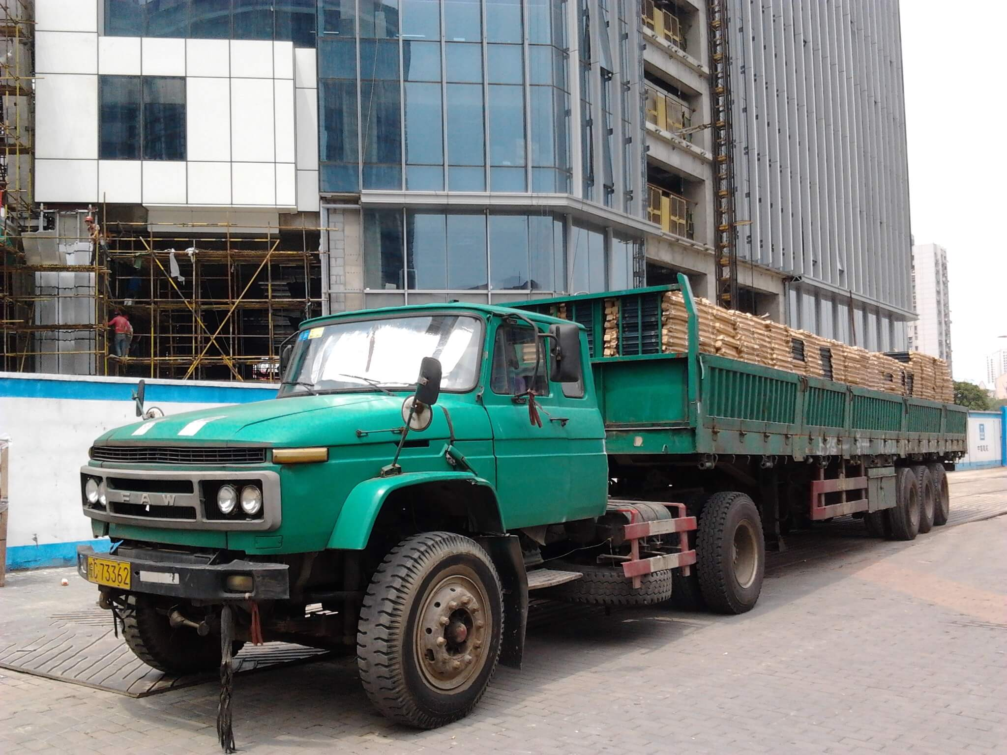 Truck-Milege-for-Better-Transportation-in-India-1