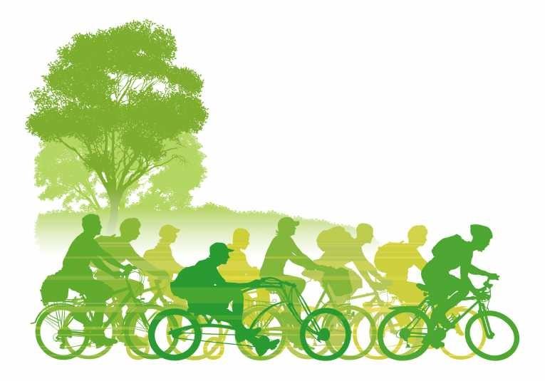 Green-Truck-Transportation