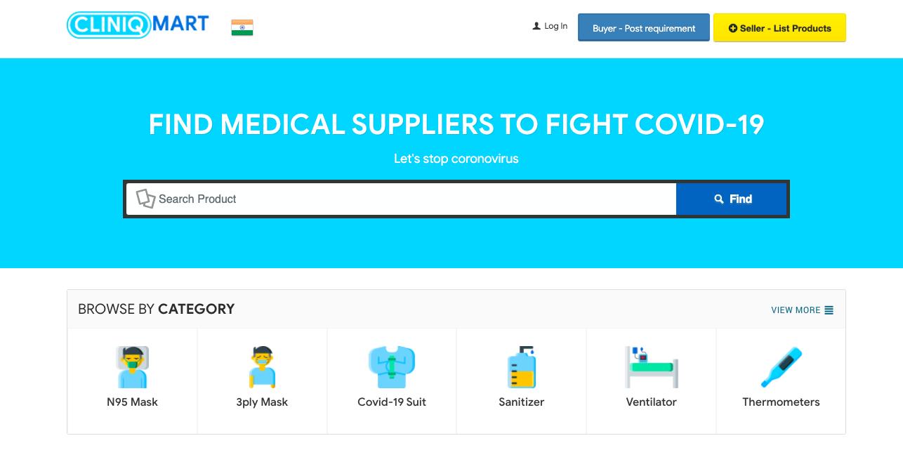 Medical-equipment-supplier