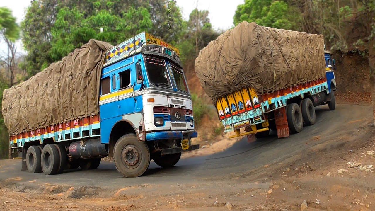 risk-during-transport-services